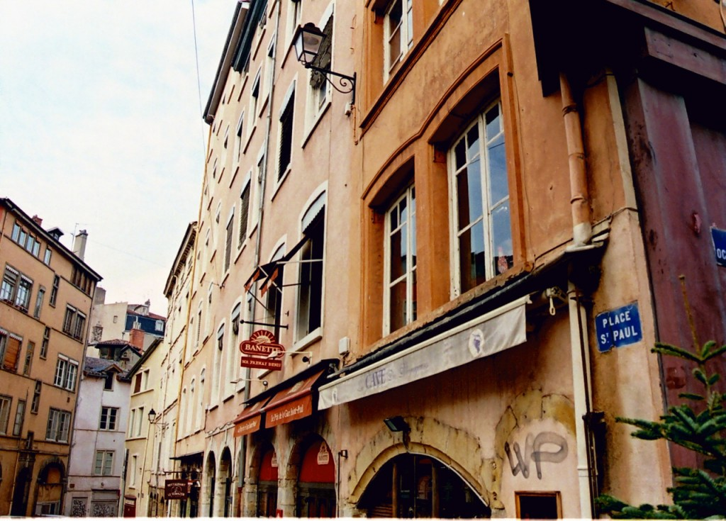 quartier st paul lyon