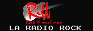 riff webradio rock