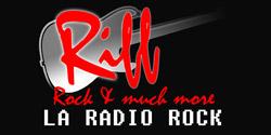 riff radio rock