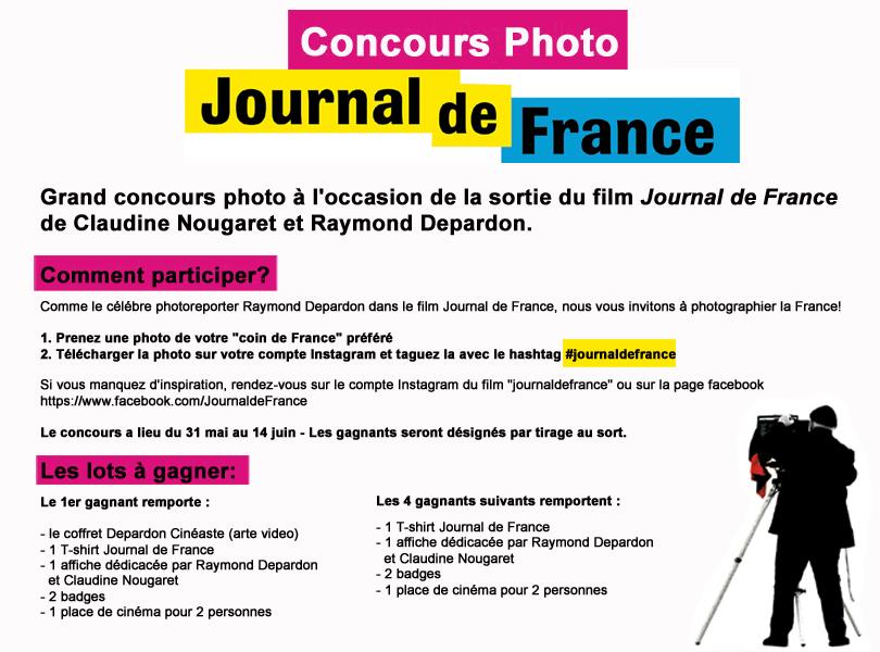 Concours-Instagram-Journal de france
