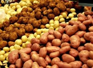 jeu patate chaude blog