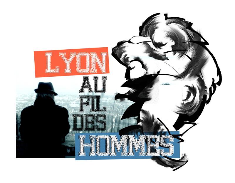 Lyon-au-Fil-des-Hommes
