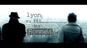 Lyon-au-fil-des-Hommes-photo