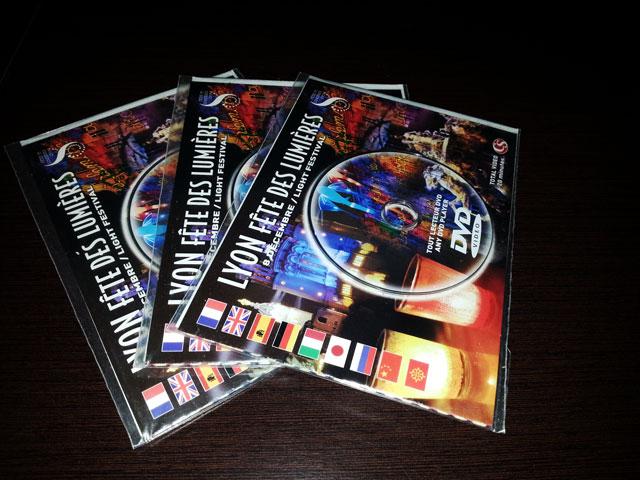 dvd-bonjour-lyon