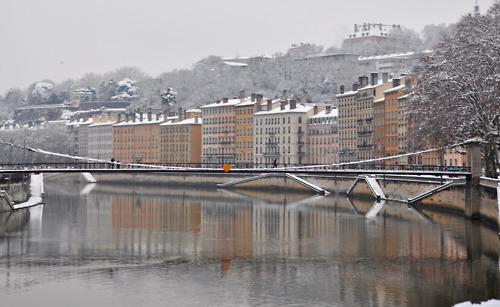 phoo quai st vincent neige