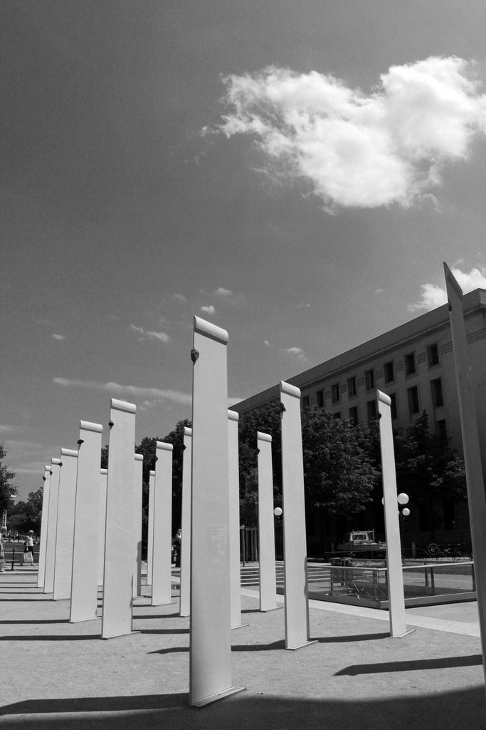 memorial genocide armenien lyon