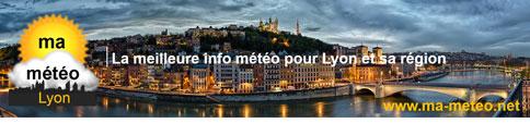 ma-météo-Lyon