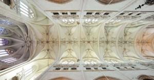 église Saint Nizier lyon
