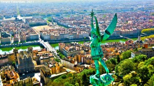 ange_fourviere lyon