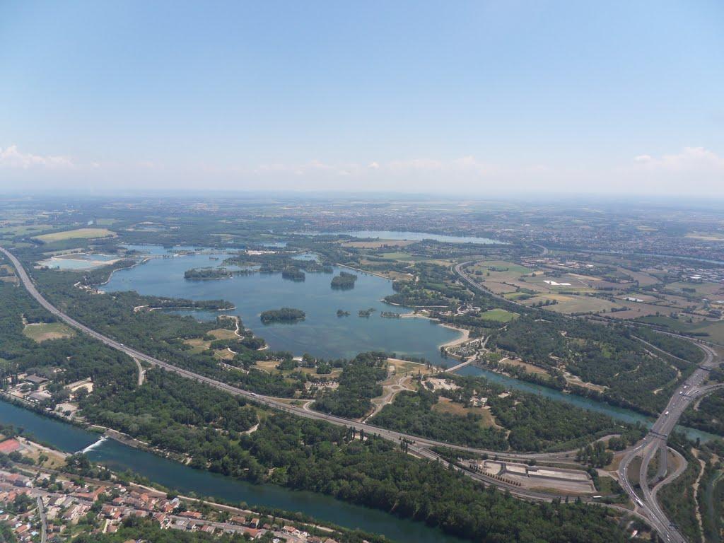 canal-jonage-aerien