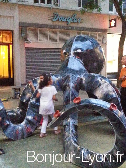 invites villeurbanne pieuvre