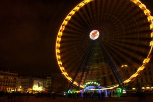 grande-roue-bellecour