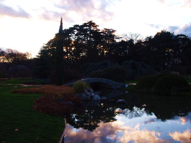 Parc-de-la-Tête-d'Or