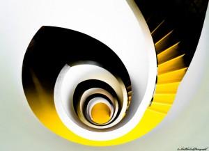 escalier-lyon-2