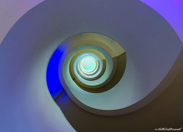 escalier-lyon-2-dessous