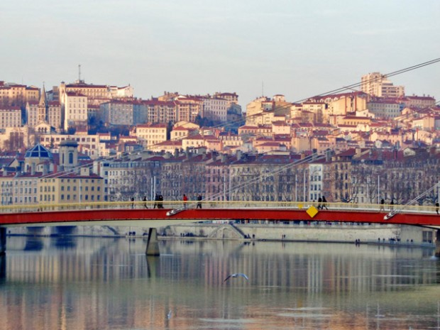 Lyon-Brume