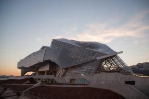 confluences_musée
