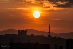 coucher-soleil-fourviere