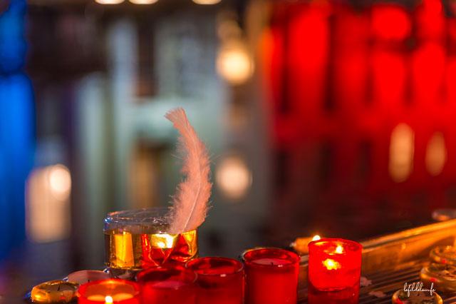 villeurbanne-8-decembre-hommage