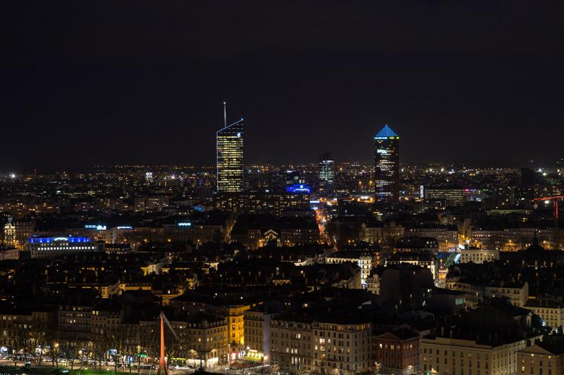 Lyon-By-Night-MontéeStBarthélémy-6