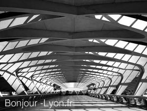 lyon-st-exupery-gare-tgv