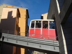 funiculaire fourviere lyon tcl