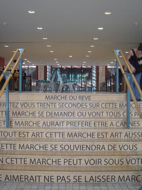musee art contemporain cité internationale lyon