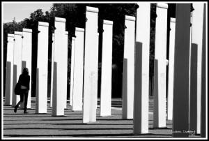 memorial bellecour arméniens