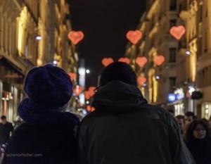 lyon amour st valentin