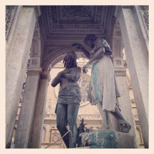 statues st jean