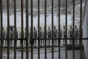 prison st paul tag
