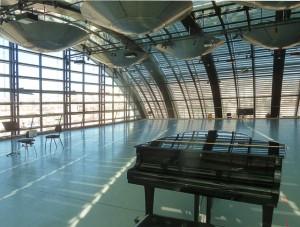 salle-repetition-opera-lyon