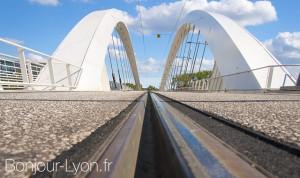 pont-raymond-barre lyon