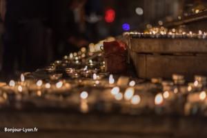 terreaux rassemblement attentats paris
